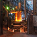 Metals - Arc Furnaces thumb