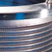 Manual & Automatic Pipeline Basket Strainers - Industrial Filtration