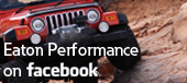 Performance Products Facebook Tile