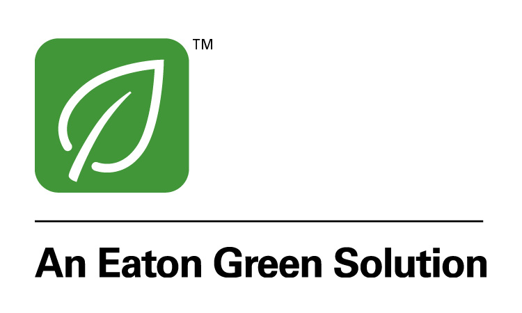 An Eaton Green Solution - Roadranger